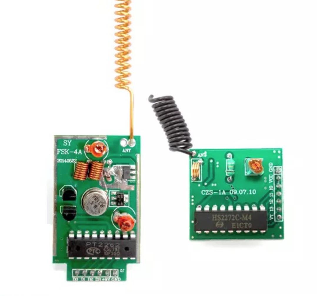rf-emitter-receiver